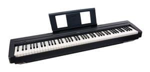 1553341509961-Yamaha-P-45B-Digital-Piano-2.jpg
