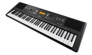 1553341910922-Yamaha-PSR-EW300Portable-Keyboard-2.jpg