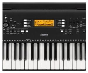 1553341912775-Yamaha-PSR-EW300Portable-Keyboard-5.jpg