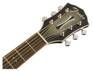 1553343916765-199-Fender-Semi-Acoustic-FA235E-Color-Moonlight-Burst-(097-1252-035)-4.jpg