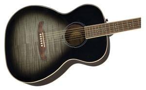 1553343917377-199-Fender-Semi-Acoustic-FA235E-Color-Moonlight-Burst-(097-1252-035)-3.jpg