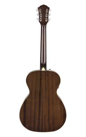 1553343918069-199-Fender-Semi-Acoustic-FA235E-Color-Moonlight-Burst-(097-1252-035)-2.jpg