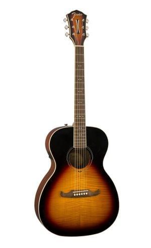 Fender FA 235E 3TS Semi Acoustic Guitar