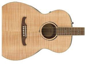 1553344842943-201-Fender-Semi-Acoustic-FA235EColor-NAT-(097-1252-021)-3.jpg