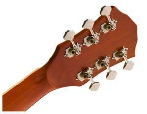 1553344844313-201-Fender-Semi-Acoustic-FA235EColor-NAT-(097-1252-021)-5.jpg
