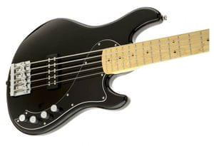 1553345553679-87-Fender-Squier-Deluxe-Dimension-V-Maple-Fretboard,-Color-BLK--5-String-(030-1502-506)-3.jpg