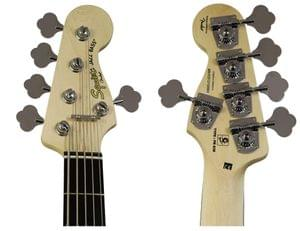 1553346235223-88-Fender-Squier-Deluxe-Jazz-Bass-5-String-Active-Colour-3TS-(030-0575-500)-4.jpg