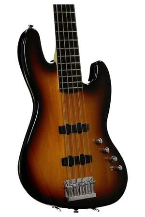 1553346235829-88-Fender-Squier-Deluxe-Jazz-Bass-5-String-Active-Colour-3TS-(030-0575-500)-3.jpg