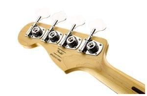 1553346628356-89-Fender-Squier-Jazz-Bass-'70,-Vintage-Modified-Maple-Fretboard,--Colour-NAT-(030-6702-521)-5.jpg