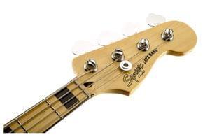 1553346628878-89-Fender-Squier-Jazz-Bass-'70,-Vintage-Modified-Maple-Fretboard,--Colour-NAT-(030-6702-521)-4.jpg