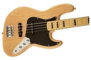 1553346629719-89-Fender-Squier-Jazz-Bass-'70,-Vintage-Modified-Maple-Fretboard,--Colour-NAT-(030-6702-521)-3.jpg