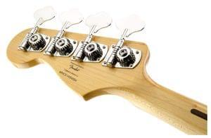 1553347015294-90-Fender-Squier-Jazz-Bass-77,-Vintage-Modified-Maple-Fretboard,--Colour-3TS-(030-7702-500)-5.jpg