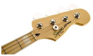 1553347015842-90-Fender-Squier-Jazz-Bass-77,-Vintage-Modified-Maple-Fretboard,--Colour-3TS-(030-7702-500)-4.jpg