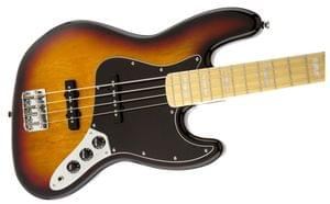 1553347017190-90-Fender-Squier-Jazz-Bass-77,-Vintage-Modified-Maple-Fretboard,--Colour-3TS-(030-7702-500)-3.jpg