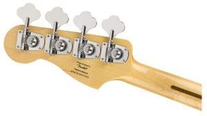 1553347839222-91-Fender-Squier-P-Bass-PJ-Vintage-Modified,-Color-3TS-(030-6800-500)-5.jpg