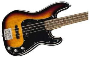1553347840455-91-Fender-Squier-P-Bass-PJ-Vintage-Modified,-Color-3TS-(030-6800-500)-3.jpg
