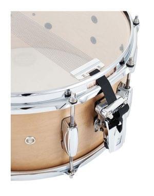 1553667975525-581-Tama-Snare-Drum-DMP1465---MVM-5.jpg
