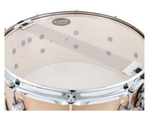 1553667976175-581-Tama-Snare-Drum-DMP1465---MVM-4.jpg