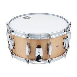 1553667978525-581-Tama-Snare-Drum-DMP1465---MVM-2.jpg