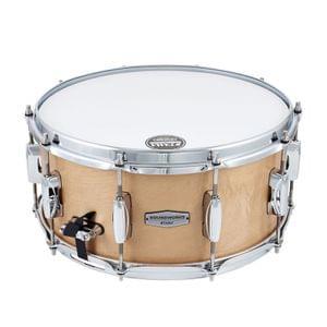 TAMA DMP1465 MVM Soundworks Snare Drum