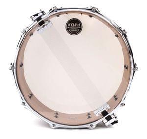 1553668890749-582-Tama-Snare-Drum-(DKP146---MRK)-3.jpg