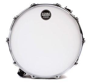 1553668891465-582-Tama-Snare-Drum-(DKP146---MRK)-2.jpg
