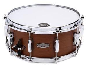 Tama DKP146 MRK Soundworks Snare Drum