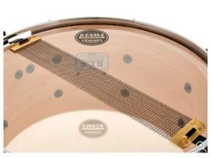 1553669199124-583-Tama-Snare-Drum-LGM137-STA-5.jpg