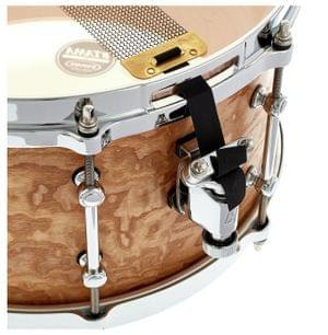 1553669199568-583-Tama-Snare-Drum-LGM137-STA-4.jpg