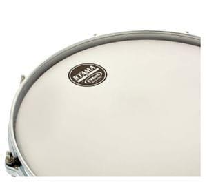 1553669200012-583-Tama-Snare-Drum-LGM137-STA-3.jpg