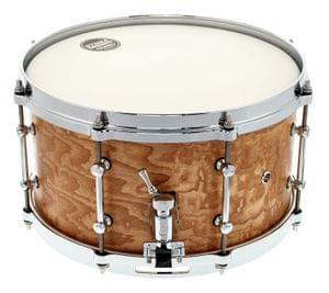 1553669200782-583-Tama-Snare-Drum-LGM137-STA-2.jpg