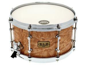 TAMA SLP LGM137 STA G Maple Snare Drum