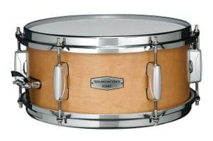 TAMA DMP1255 MVM Soundworks Snare Drum