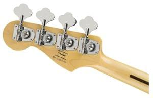 1553770386288-93-Fender-Squier-Jazz-Bass-Vintage-Modified-Rosewood-Fretboard.-Colour-OWT-(037-6600-505)-5.jpg