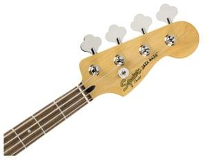 1553770387061-93-Fender-Squier-Jazz-Bass-Vintage-Modified-Rosewood-Fretboard.-Colour-OWT-(037-6600-505)-4.jpg