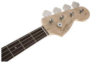 1553771300269-98-Fender-Squier-Affinity-PJ-Bass-LRL,-BLK-(037-0500-506)-4.jpg