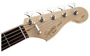 1553772740393-103-Fender-Squier-Affinity-Jazz-Bass-V-Colour-BLK-(030-1575-506)-4.jpg