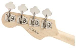 1553773490830-105-Fender-Squier-Affinity-Jazz-Bass-Colour-BLK-(037-0760-506)-5.jpg