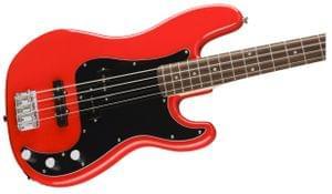 1553775588000-109-Fender-Squier-Affinity-PJ-Bass-RCR-PG,-Color-OWT-(031-0500-570)-3.jpg