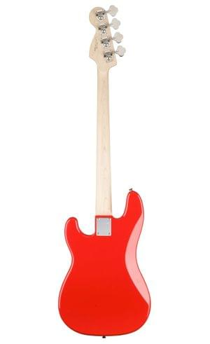 1553775588527-109-Fender-Squier-Affinity-PJ-Bass-RCR-PG,-Color-OWT-(031-0500-570)-2.jpg