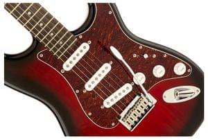 1553776099175-122-Fender-Std-Strat-Rosewood-Fretboard,-Color-ATB-TORT-(037-1600-537)-3.jpg