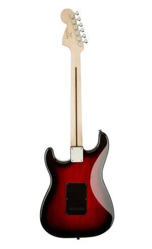 1553776100973-122-Fender-Std-Strat-Rosewood-Fretboard,-Color-ATB-TORT-(037-1600-537)-2.jpg