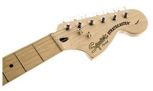 1553776651290-124-Fender-Standard-Stratocaster-Maple-CAR-(032-1602-509)-4.jpg