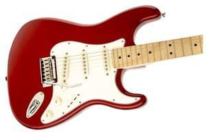 1553776651780-124-Fender-Standard-Stratocaster-Maple-CAR-(032-1602-509)-3.jpg