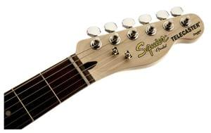 1553776987974-126-Fender-Std-Tele,-VBL-(037-1200-507)-4.jpg