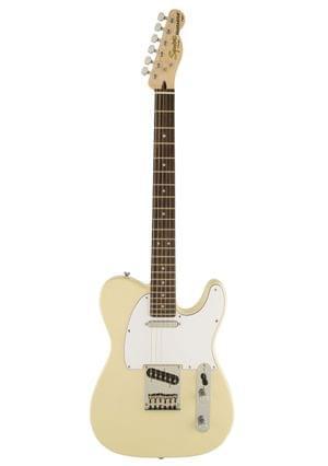 Fender Squier Standard Telecaster VBL Electric Guitar