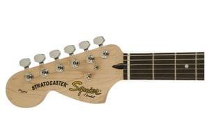 1553777971831-127-Fender-Std-Strat-Color-ATB-Lefty-(037-1620-537)-4.jpg