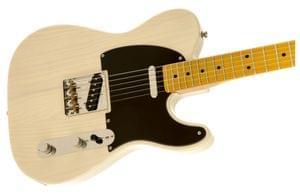 1553840918944-152-Fender-Classic-Vibes-Telecaster-50's-Color-VBL-(030-3025-507)-3.jpg