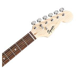1553842088014-141-Fender-Sq-Bullet-Strat-21-Frets-Rosewood-Fretboard-HSS-Pick-Ups-Color-AWT-(037-0005-580)-3.jpg