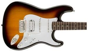 1553842386648-140-Fender-Sq-Bullet-Strat-21-Frets-Rosewood-Fretboard-HSS-Pick-Ups-Color-BSB-(037-0005-532)-3.jpg